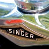 Dutch Singer Owners Club