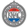 Koninklijke Nederlandse Automobiel Club (KNAC)