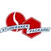 Studebaker & Packard Club Nederland