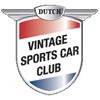 Dutch Vintage Sport Car Club