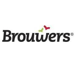 Brouwers Accountants