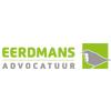 Eerdmans Advocatuur