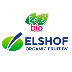 Elshof Fruit