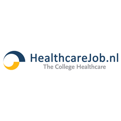 Healthcarejob