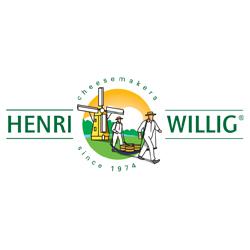 Henri Willig