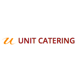 Unit Catering