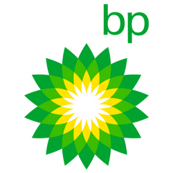 BP Larserdreef