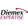 Diemex Expertise