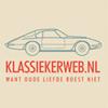 Klassiekerweb.nl