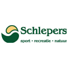 Schlepers