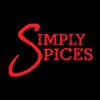 Simply spices