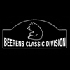 Beerens Classic Division