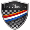 Lex Classics