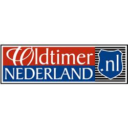 Oldtimer Nederland