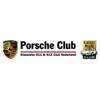 Klassieke Porsche 911 & 912 Club Nederland