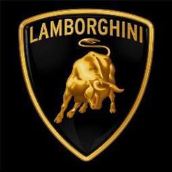 Lamborghini Club Nederland