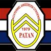 Patan Club