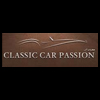 Classic Car Passion