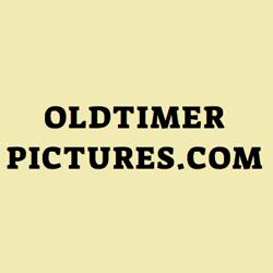 Oldtimerpictures.com