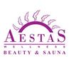 Aestas Beauty & Sauna