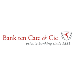 Bank ten Cate & Cie