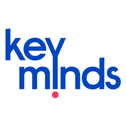 KeyMinds