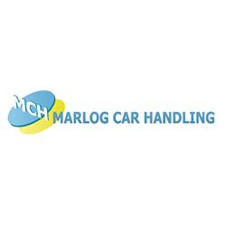 Marlog Car Handling