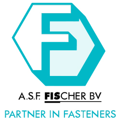 ASF Fischer
