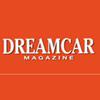 Dreamcar Magazine