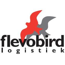 Flevobird
