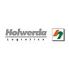 Holwerda Logistics